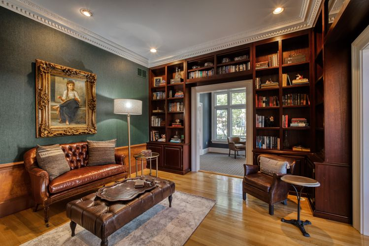 Tidewater House - Library (2).jpg