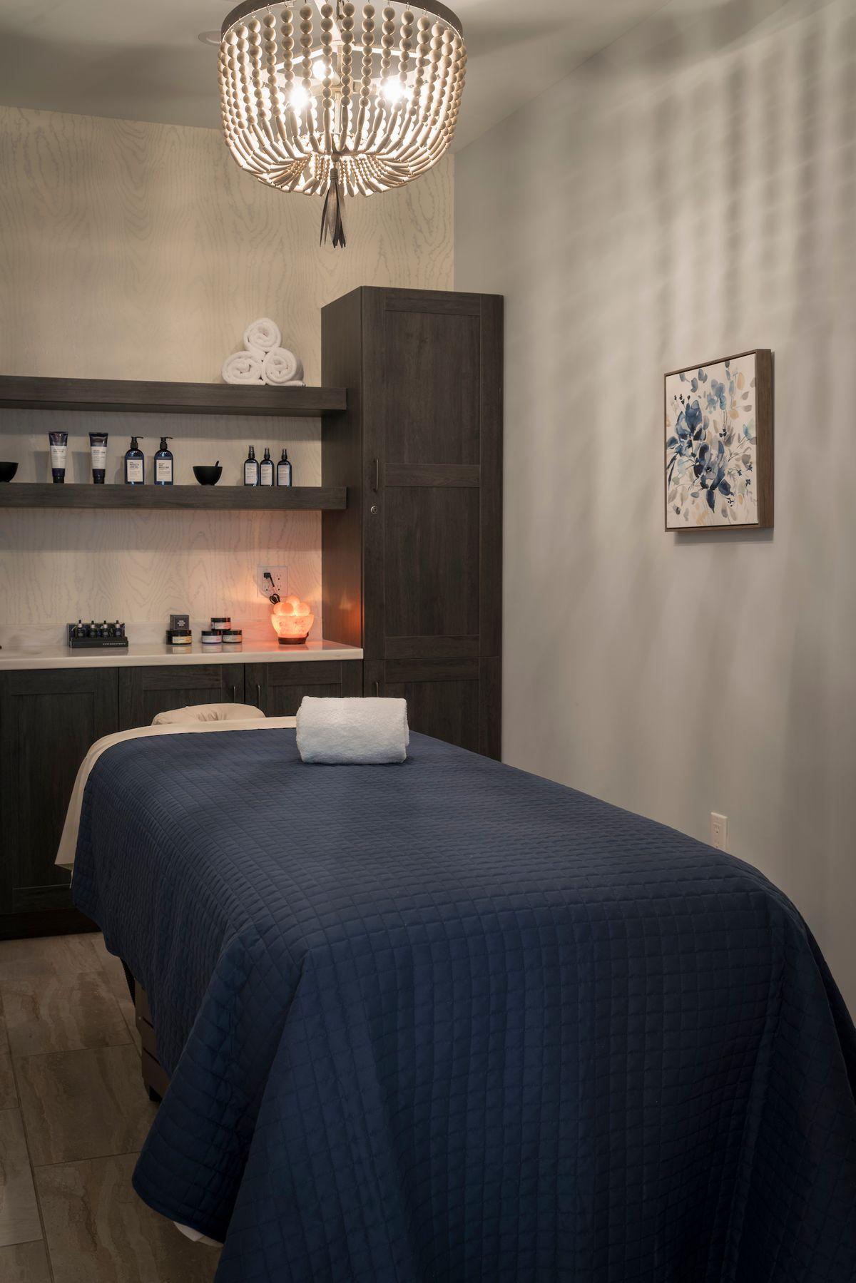 Massage Easton Md