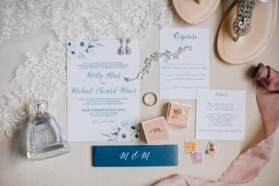 annapolis-wedding-photographer-hannah-lane-photography-1103.jpg