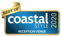 TWI - Coastal Style - Best Reception Venue.png