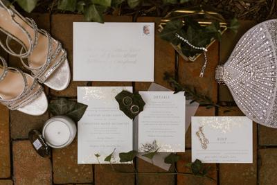 Eastern-Shore-Romantic-Secret-Garden-Tidewater-Inn-Wedding-Photographer-13.jpg