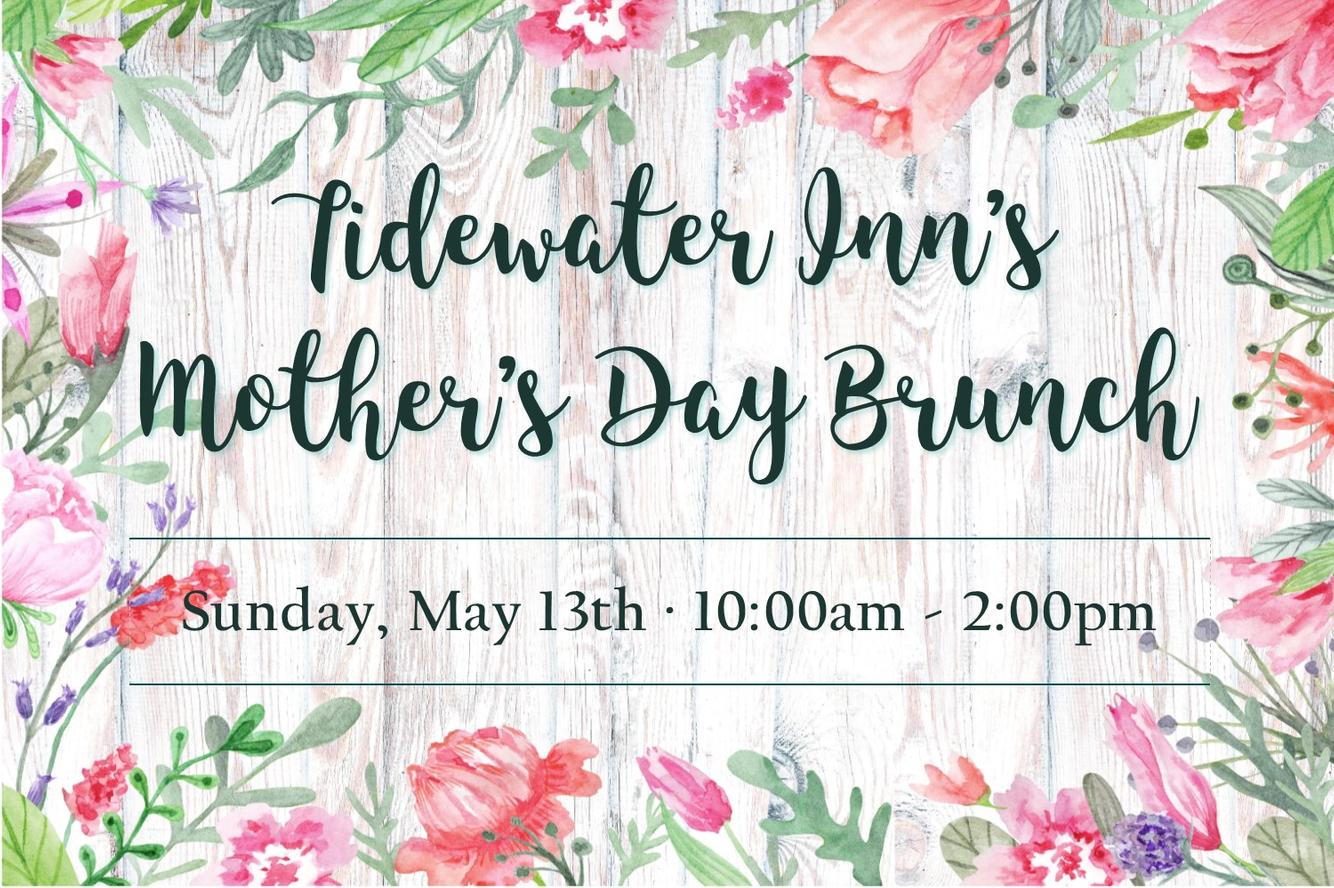Mother's Day - Website.jpg
