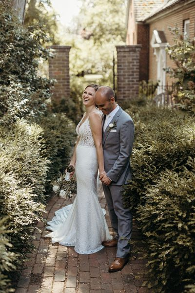 Rose-Gold-Summer-Relaxed-Easton-Maryland-Tidewater-Garden-Wedding-Photographer-64.jpg