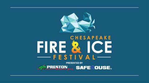 Fire & Ice Festival.jpg