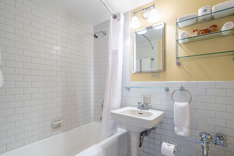 Classic Bathroom.jpg