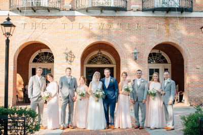 annapolis-wedding-photographer-hannah-lane-photography-1450.jpg