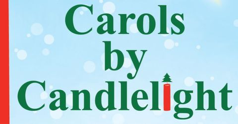 Carols by Candlelight (2).jpg