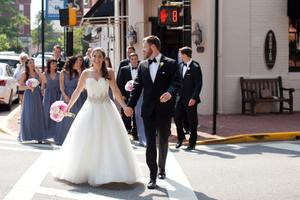 061315 Katie and Danny Wedding 0452.jpg