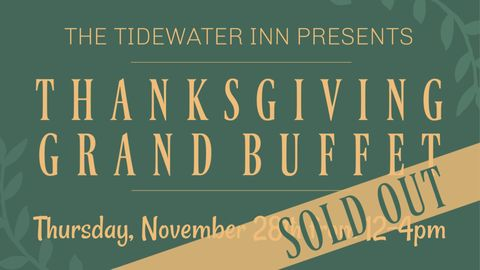 Thanksgiving - FB Event Photo SOLD OUT.jpg