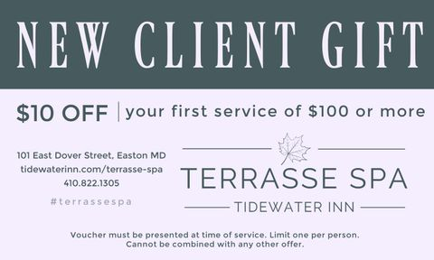 Terrasse - 1st Time Coupon printed.jpg