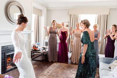 Kirsten-Smith-Photography-Corinne-AJ-Wedding-76.jpg