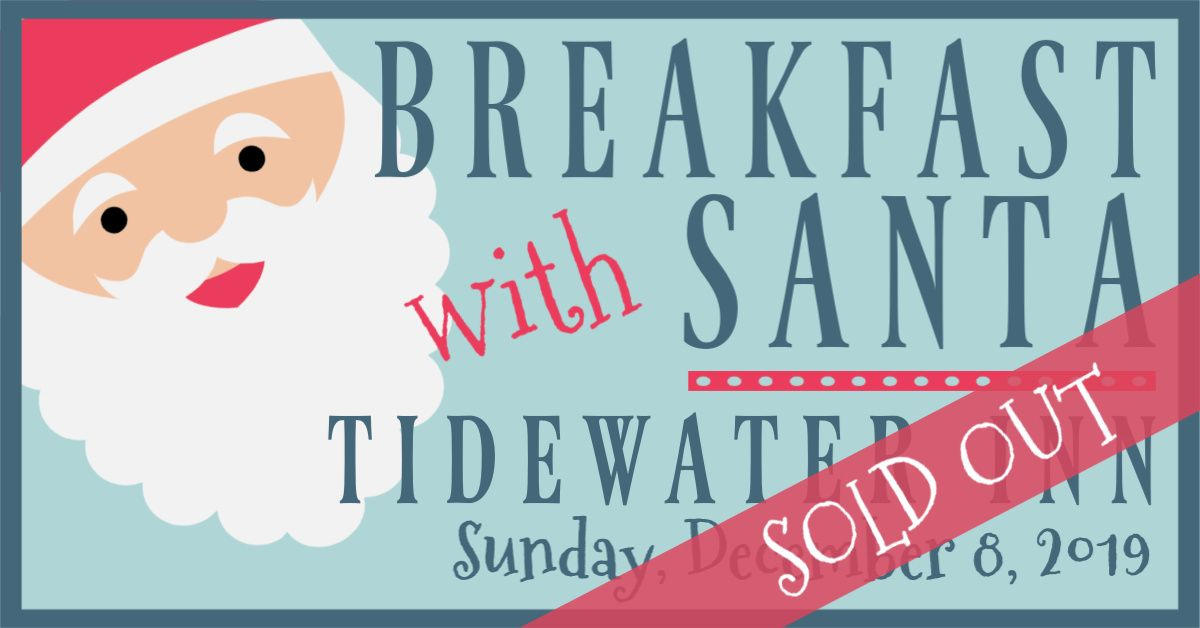 Breakfast with Santa TWI - FB SOLD OUT.jpg
