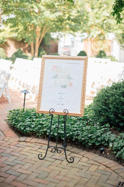 annapolis-wedding-photographer-hannah-lane-photography-4650.jpg
