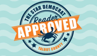Star Democrat Approved.JPG