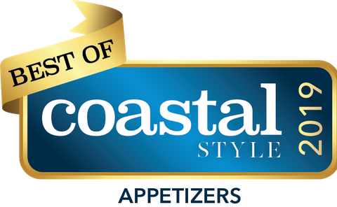 BestofLogo - Coastal Style 2019 - Hunters' Tavern Appetizers.png