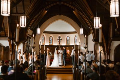 Eastern-Shore-Romantic-Secret-Garden-Tidewater-Inn-Wedding-Photographer-111.jpg
