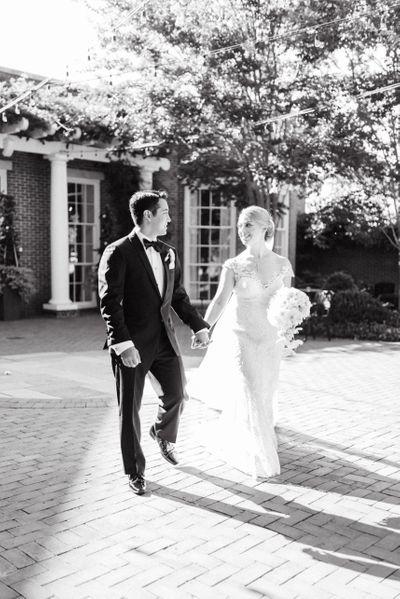 20170805_du_soleil_photographie_the_tidewater_inn_lauren_antonis_wedding_bride_groom-14.jpg