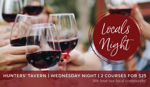 Locals Night - 2020.jpg