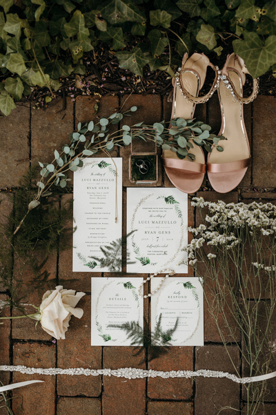 Rose-Gold-Summer-Relaxed-Easton-Maryland-Tidewater-Garden-Wedding-Photographer-9.jpg