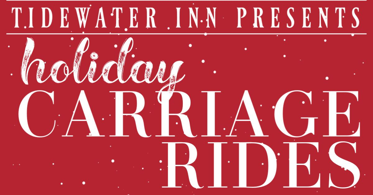 2019 Carriage Rides FB Event.jpg