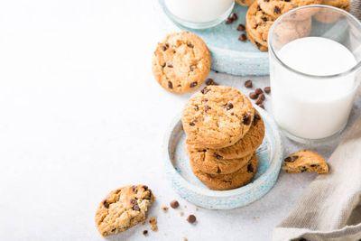 Cookies & Milk.jpg