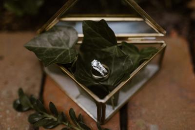 Eastern-Shore-Romantic-Secret-Garden-Tidewater-Inn-Wedding-Photographer-25.jpg