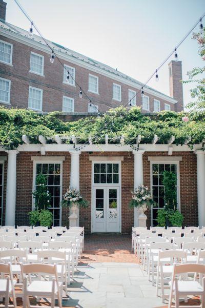 annapolis-wedding-photographer-hannah-lane-photography-4677.jpg
