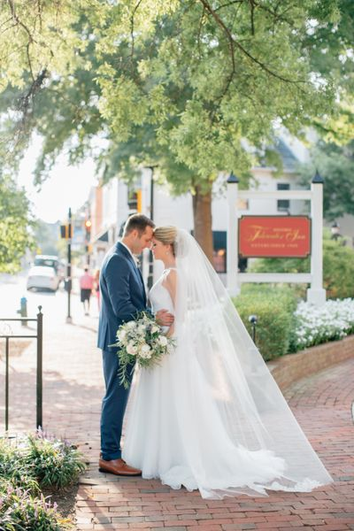 annapolis-wedding-photographer-hannah-lane-photography-2088.jpg