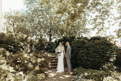 Rose-Gold-Summer-Relaxed-Easton-Maryland-Tidewater-Garden-Wedding-Photographer-53.jpg