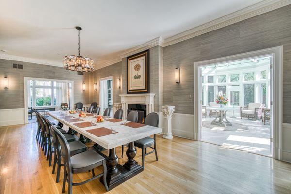 Tidewater House - Dining Room (2).jpg