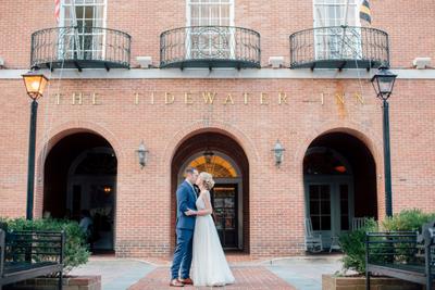annapolis-wedding-photographer-hannah-lane-photography-2292.jpg