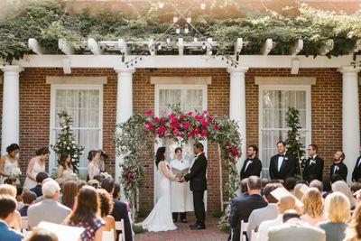 Tidewater-Inn-Easton-Garden-Indian-Inspiration-Wedding-Photographer-106.jpg
