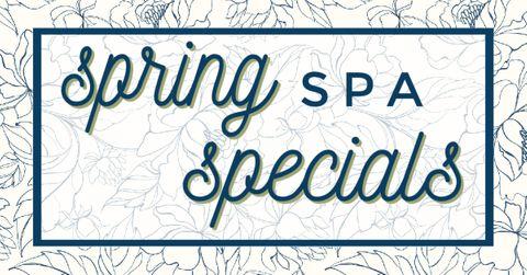Spring Spa Specials (1).jpg