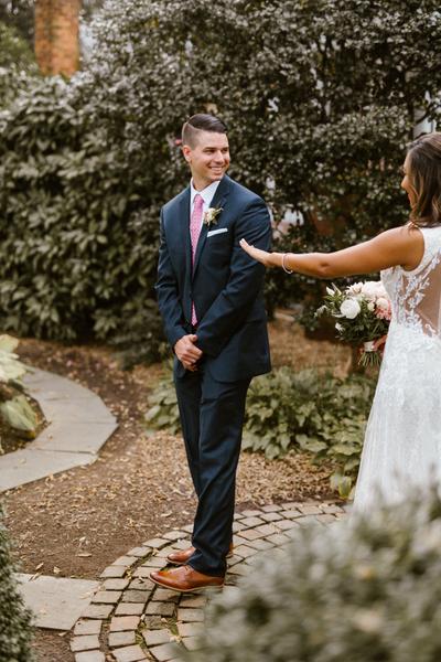 Eastern-Shore-Romantic-Secret-Garden-Tidewater-Inn-Wedding-Photographer-201.jpg