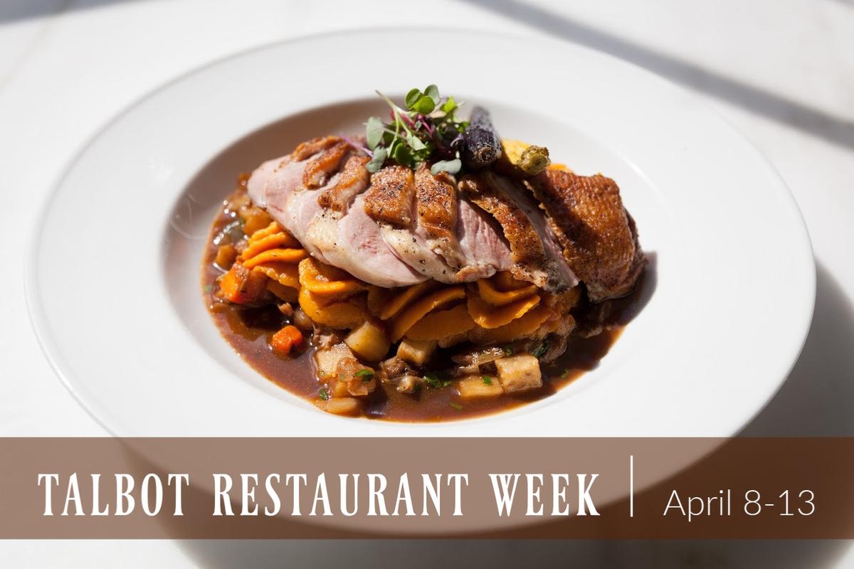 Talbot County Restaurant Week.jpg