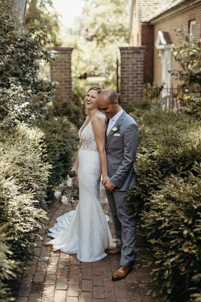 Rose-Gold-Summer-Relaxed-Easton-Maryland-Tidewater-Garden-Wedding-Photographer-64.jpg