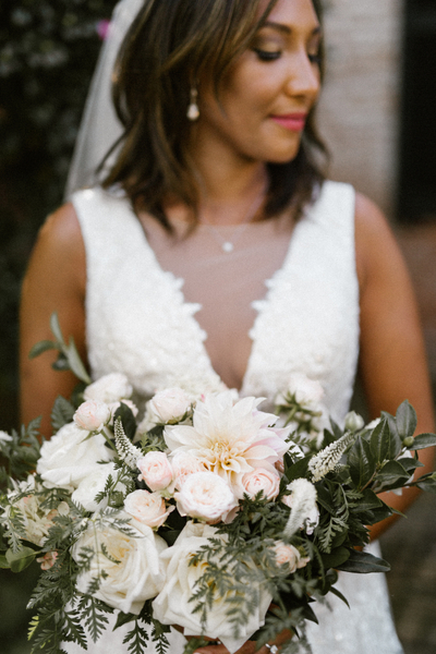 Eastern-Shore-Romantic-Secret-Garden-Tidewater-Inn-Wedding-Photographer-94.jpg