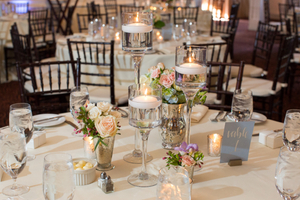 Easton Wedding Venues