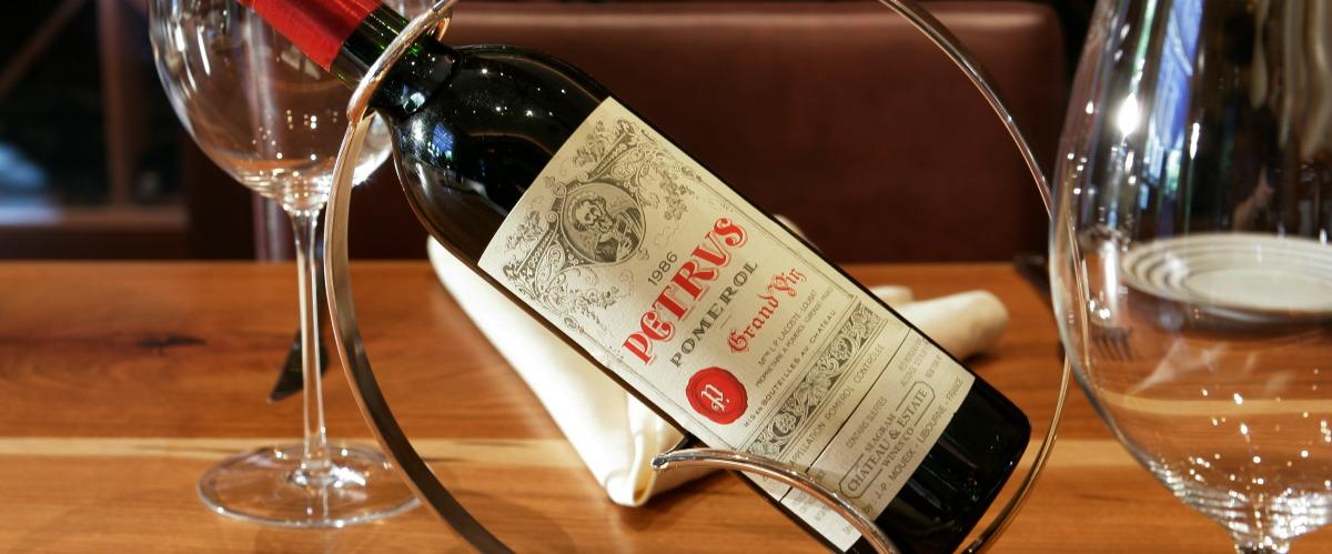 Bottle of wine.jpg