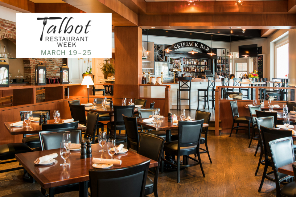 Restaurant Week Image 2018.jpg