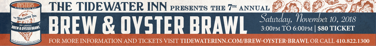 Brawl - Attraction Magazine Banner Ad 2018.png