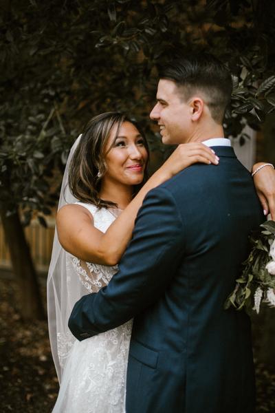 Eastern-Shore-Romantic-Secret-Garden-Tidewater-Inn-Wedding-Photographer-69.jpg