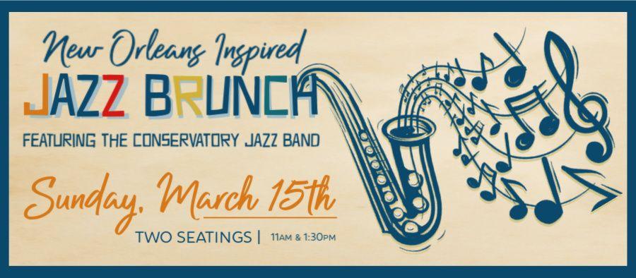 Jazz Brunch (March)POP UP.jpg