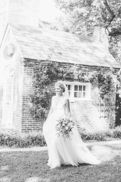 annapolis-wedding-photographer-tidewater-inn-easton-hannah-lane-photo-2088.jpg