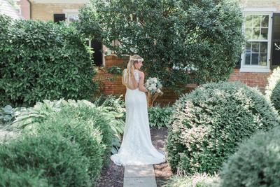 Carrie Simmons Favorites-0011.jpg