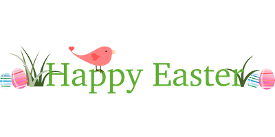 3ff11878fa8d2add4e7d17587410596b_happy-easter-birds-banner-happy-easter-banners-clipart_640-320.png