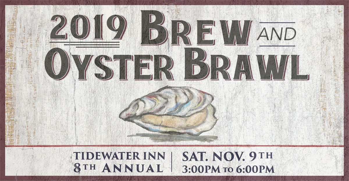 2019_Brew & Oyster_Facebook Cover Photo.jpg