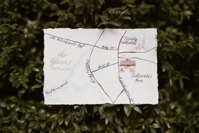 Eastern-Shore-Romantic-Secret-Garden-Tidewater-Inn-Wedding-Photographer-18.jpg