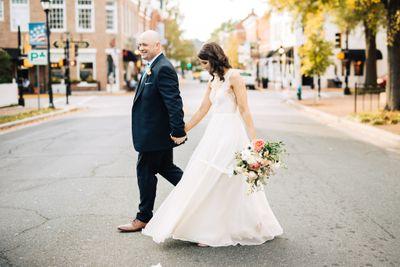 2017-Jessica-Matt-Wedding-CAST83-00203.jpg