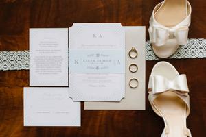 Kara Andrew s Wedding-Natalie s Favorites-0005.jpg